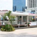 retail-singapore-river-cruise-ticket-kiosk