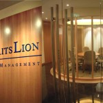 office design company singapore