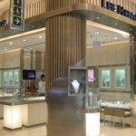 lee-heng-jewellers